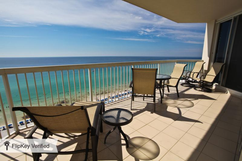 Silver Beach Towers - Image 1 - Destin - rentals