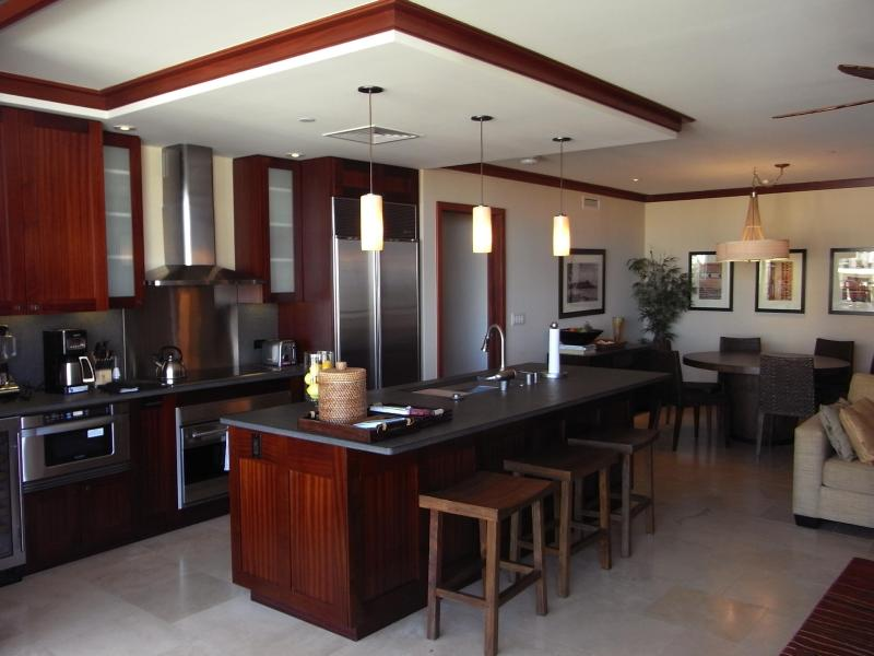 Design by Exec Chef Roy Yamaguchi - **Oceanfront Beach Villas at KoOlina**Ocean Views! - Kapolei - rentals