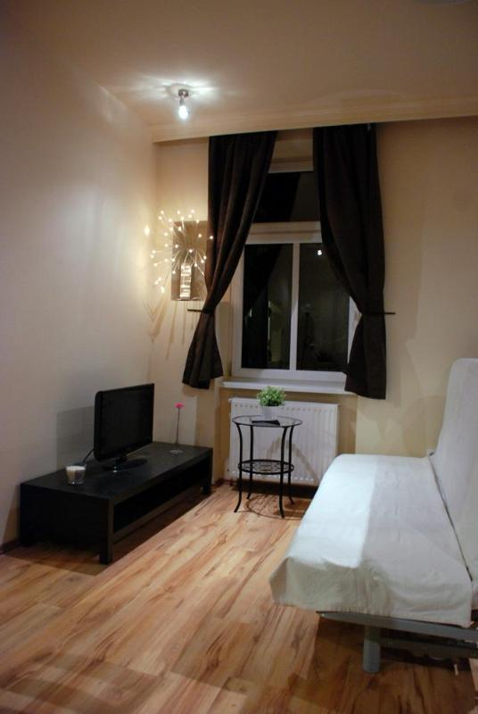 Tv Area - DISCOUNT PRICES FOR 3 !!!! BARGAIN - Apt 4 - Vienna - rentals