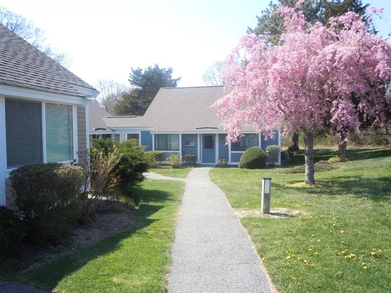 Front - 2 Susanna Dr Patio Home Ocean Edge Resort - Brewster - rentals