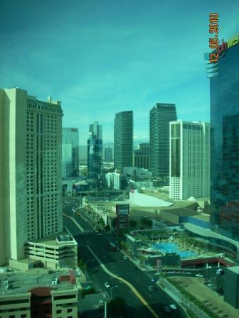 Fantastic Strip View of City Center, Cosmopolitan & Planet Hollywood! - Amazing 23rd Floor Strip View from MGM Signature!! - Las Vegas - rentals