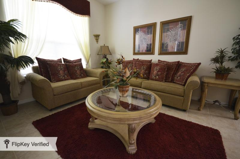 2015 SPECIAL - ALL RATES DISCOUNTED ALREADY BY 15% - Image 1 - Kissimmee - rentals