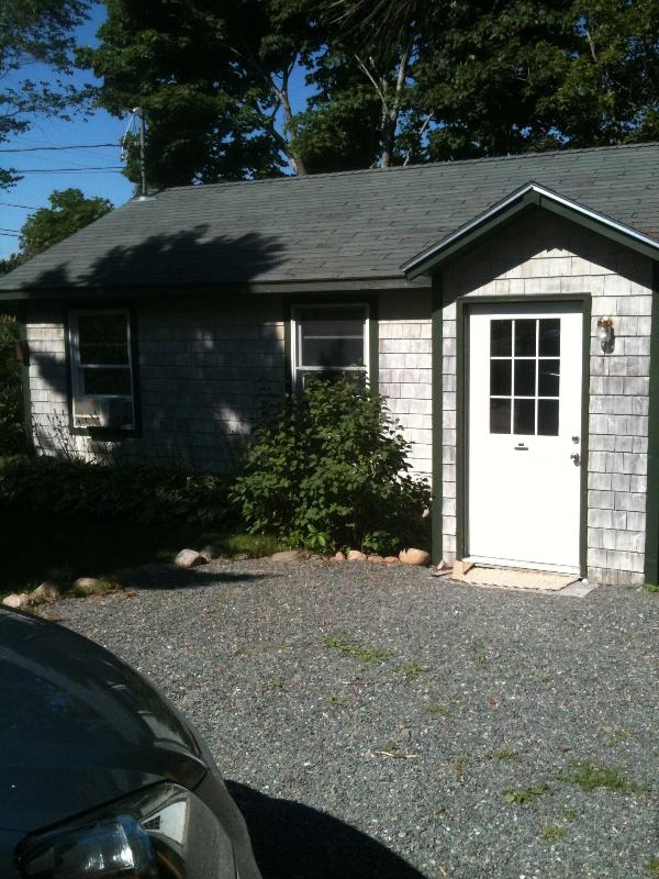 The Cottage - 1 BR Cottage in the heart of Acadia National Park! - Mount Desert - rentals