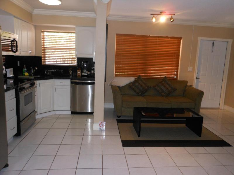 Rented - Image 1 - Pompano Beach - rentals