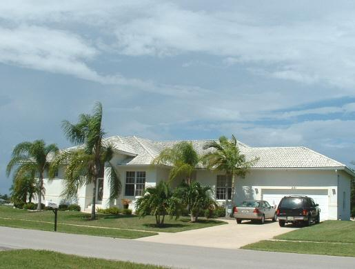 Seacrest - Magic on the bay and near the beach - Image 1 - Marco Island - rentals