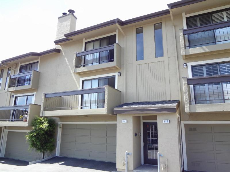 Great San Francisco Bay Area Location - Image 1 - South San Francisco - rentals