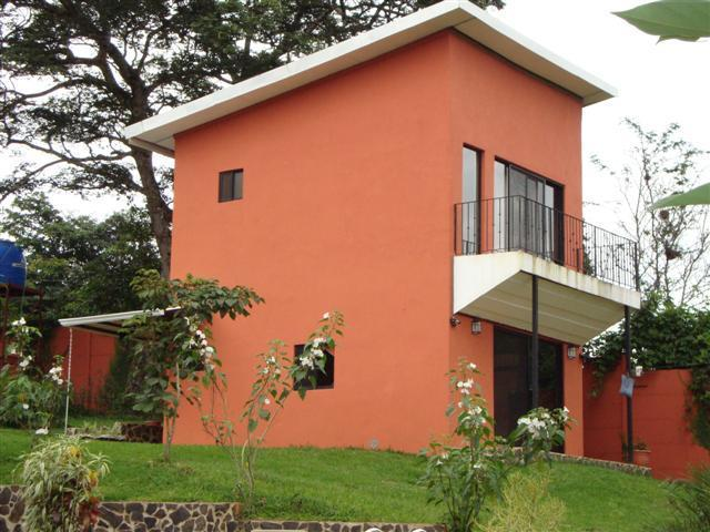 Two story Guest house - BARGAIN - For rent - Paradise -Monkeys and Toucans - San Jose - rentals