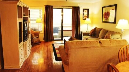 Awesome Vacation Condo - Indoor, Outdoor Pools and Private Oceanfront Cabana - Image 1 - Myrtle Beach - rentals