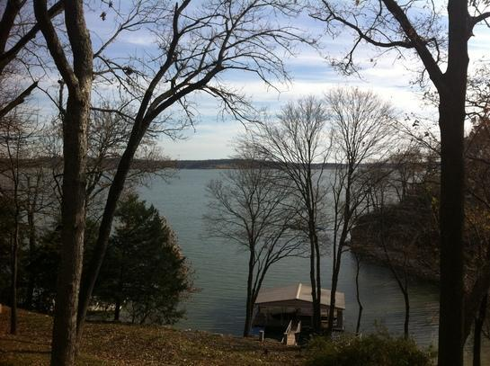 Lakeview - 20% off the rest of the year if booked by Sept 3! - Skiatook - rentals
