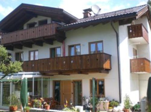 Vacation Apartment in Garmisch-Partenkirchen - 861 sqft, newly furnished, comfortable, relaxing (# 2635) #2635 - Vacation Apartment in Garmisch-Partenkirchen - 861 sqft, newly furnished, comfortable, relaxing (# 2635) - Garmisch-Partenkirchen - rentals
