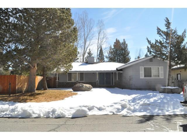 Roosters Nest - Image 1 - South Lake Tahoe - rentals