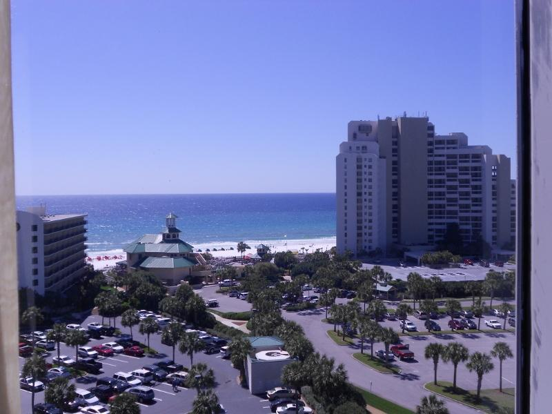 View 1 - Save Big on 7/28-8/3 BUY 5 NIGHTS AND 6TH IS FREE - Sandestin - rentals