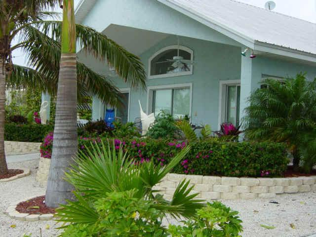 Norma's Place - Image 1 - Key Colony Beach - rentals