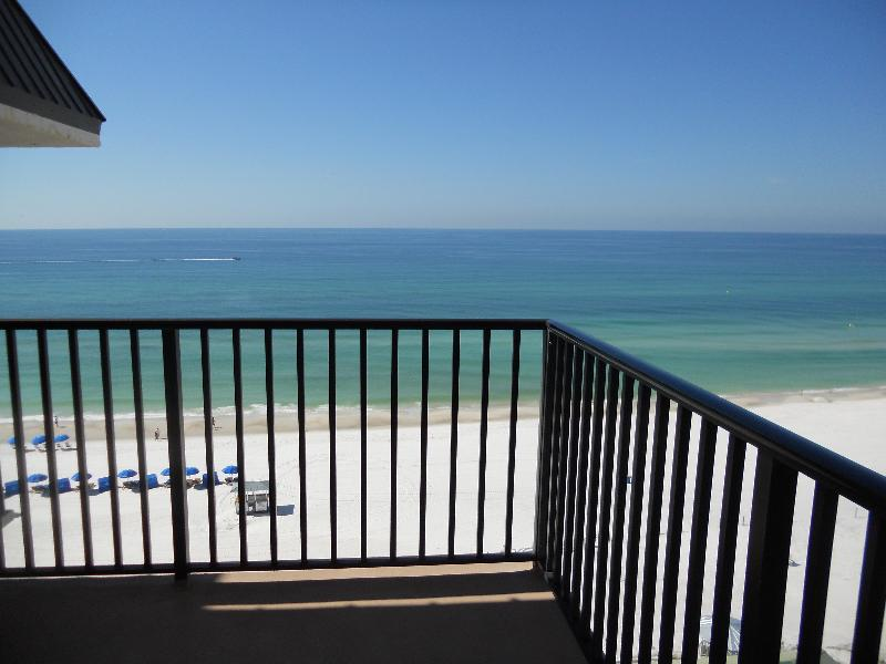 Part of the Gulf Views - Three Bedroom. Pet Friendly Condo at Pelican Walk! - Panama City Beach - rentals
