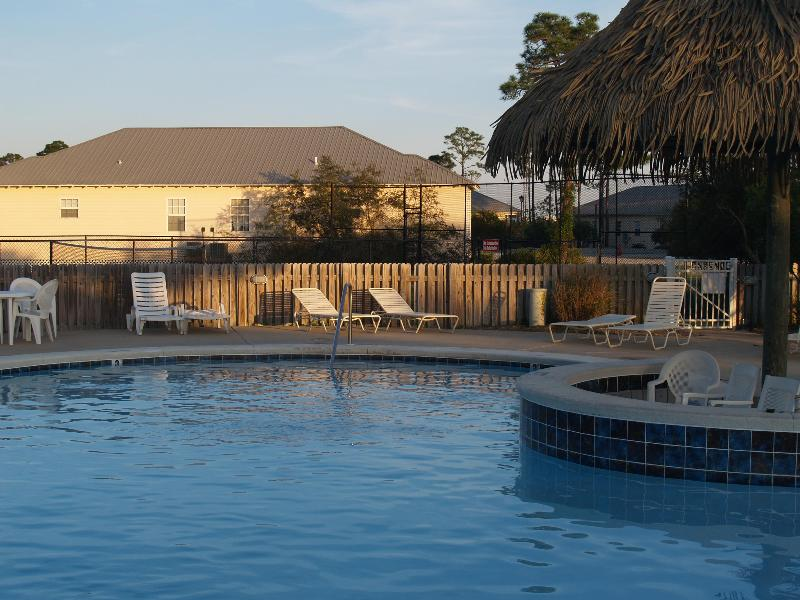 Spectacular - Sensational Beach/Pool Sensible Family Rental 8ppl - Gulf Shores - rentals