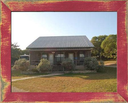 The Potting Shed - Image 1 - Ingram - rentals
