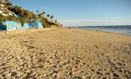 Step to the Sand,**BEST DEAL IN TOWN*DON'T MISS IT - Image 1 - Laguna Beach - rentals