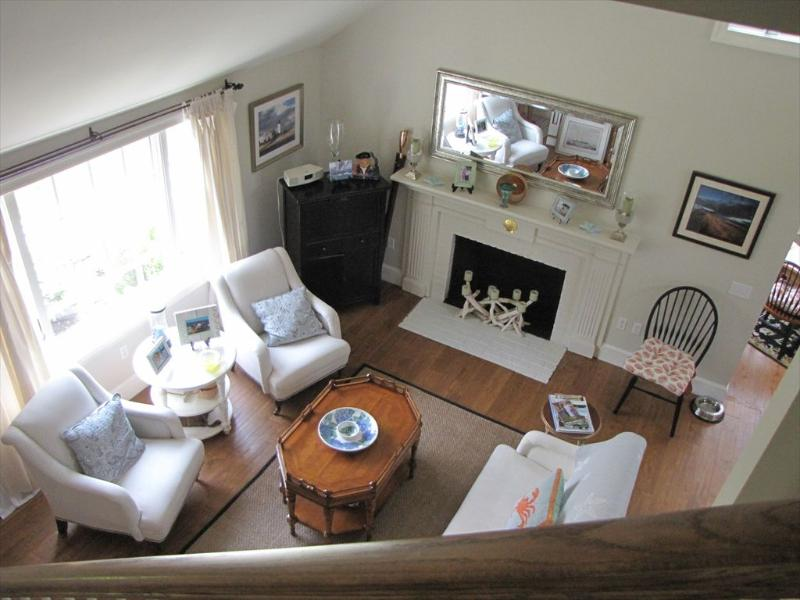 4 Blueberry Island Road 107613 - Image 1 - Orleans - rentals