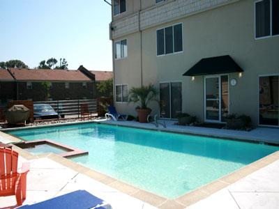 304 28th Street #101 - Image 1 - Virginia Beach - rentals
