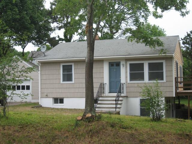 Welcome to Fairfield - East Falmouth Waterview Summer Rental - East Falmouth - rentals