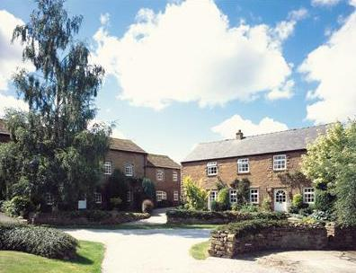 General View of Wetheral Cottages - Windale Cottage - Penrith - rentals