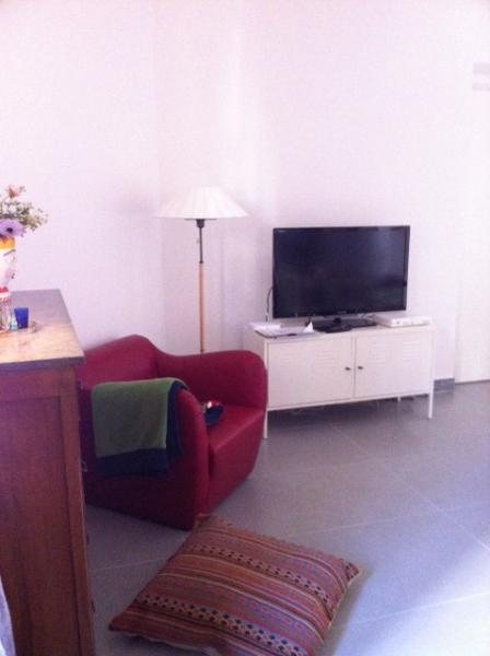 Homeholidays near Vatican City and S. Pietro Place - Image 1 - Rome - rentals