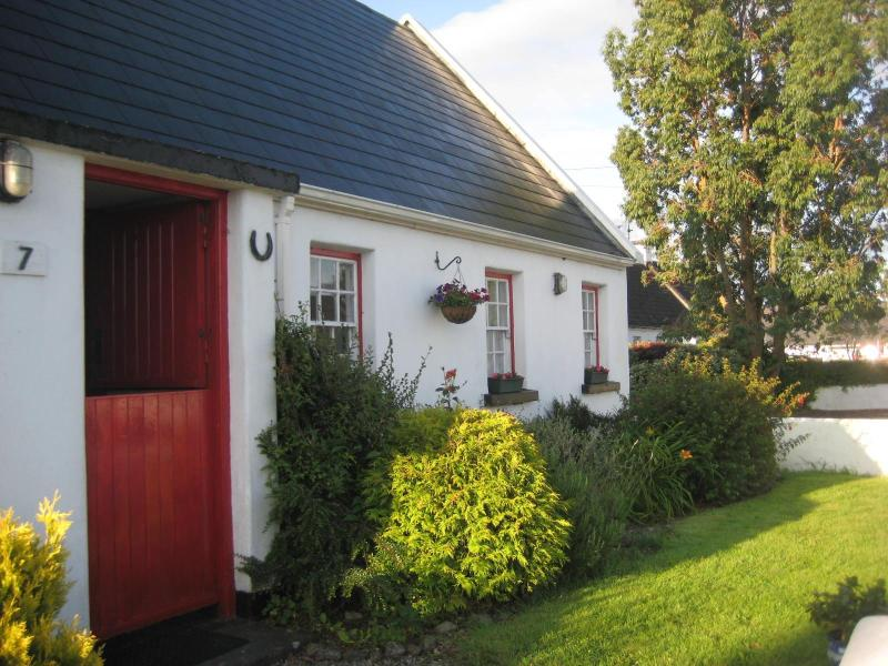 Knocklong Cottage - Image 1 - Kilmallock - rentals