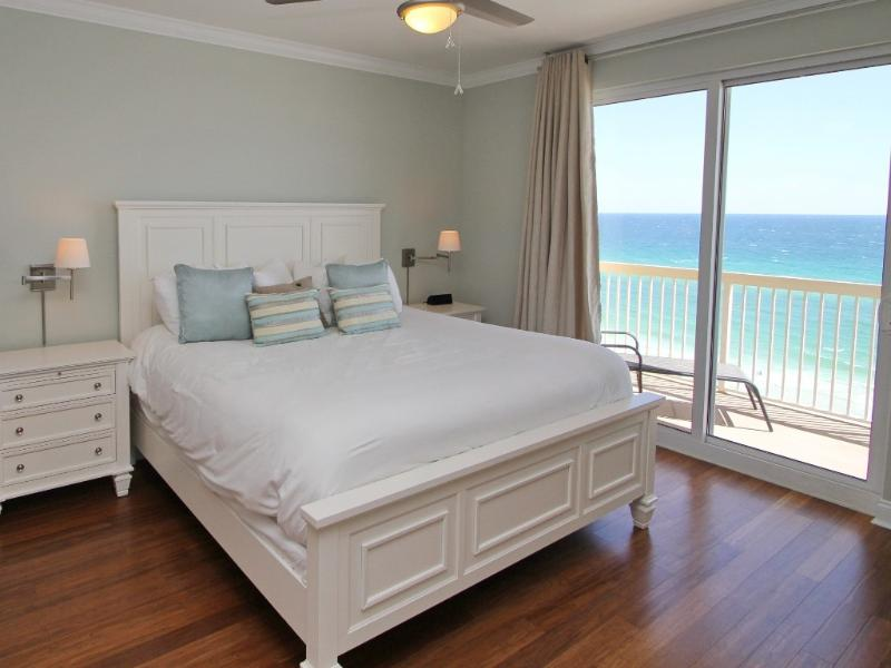 May $191/Nt., Min 2 Nights, Weekly Starts At $1425 - Image 1 - Panama City Beach - rentals