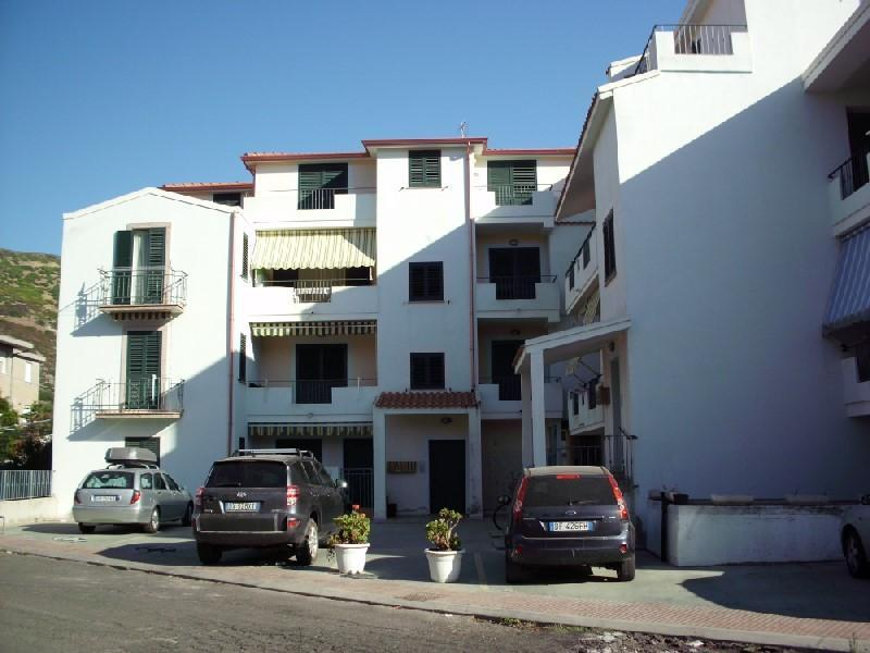 Nice apartment for 4 + 2 persons in Bosa Marina - Image 1 - Bosa - rentals