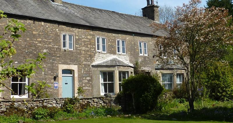 Bronte School House - Bronte School House, Lake District/Yorkshire Dales - Kirkby Lonsdale - rentals