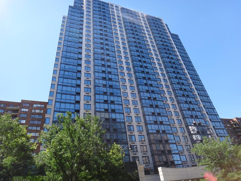 808 Columbus  - Luxury Furnished Apartments In Columbus Ave NYC - New York City - rentals