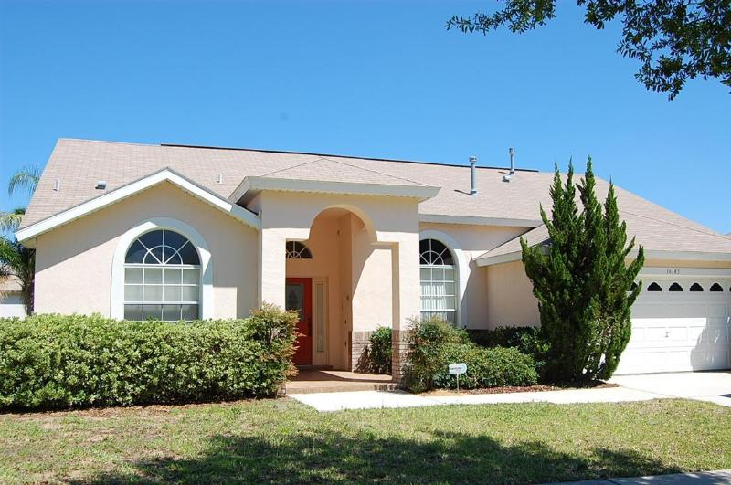 Vacation Home in Orlando, FL - Image 1 - Clermont - rentals