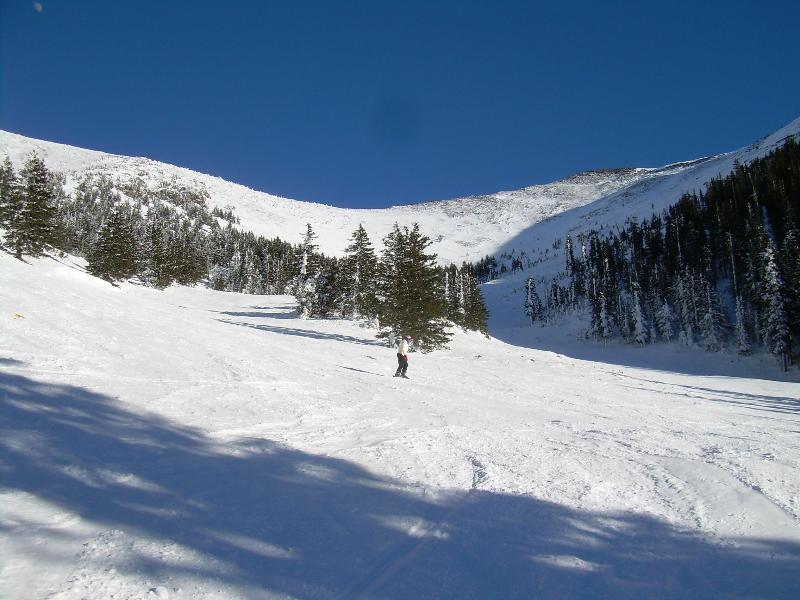 Arizona Snowbowl - Grand Canyon and Arizona Snowbowl Vacation Rental - Flagstaff - rentals