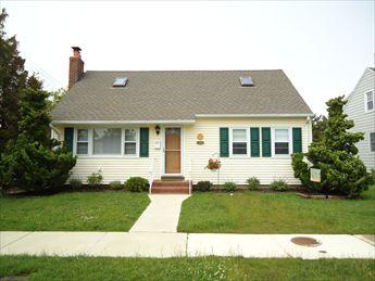 325 Chatsworth Ave. 106298 - Image 1 - Beach Haven - rentals