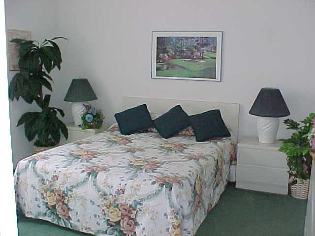 Tropical Getaway Executive I (Next to Disney) - Image 1 - Clermont - rentals