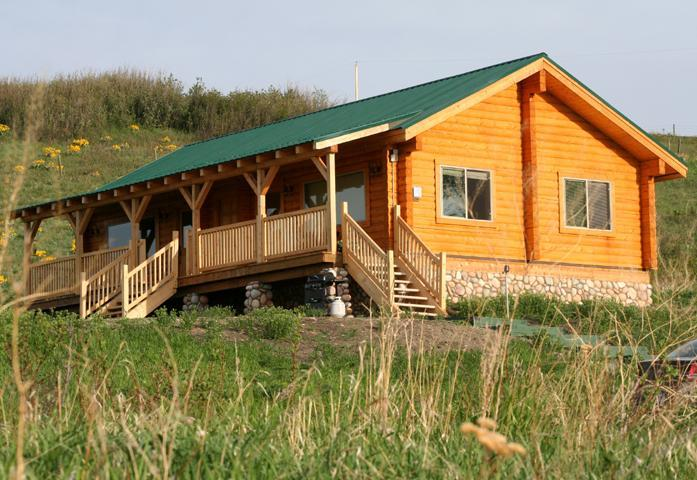 B&B Guesthouse - Private 1 bedroom Suites - Waterton Lakes Park - Waterton Lakes National Park - rentals