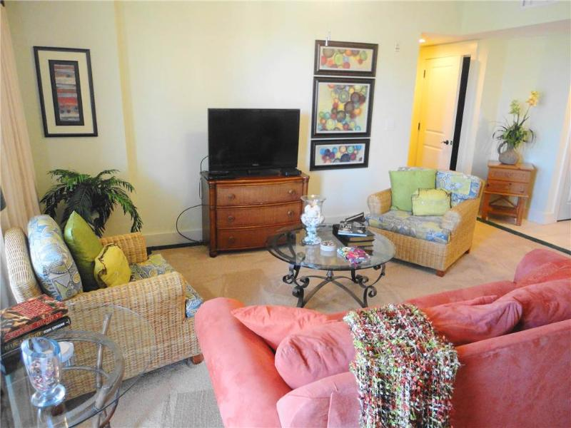 476 Observation Point South - Image 1 - Miramar Beach - rentals