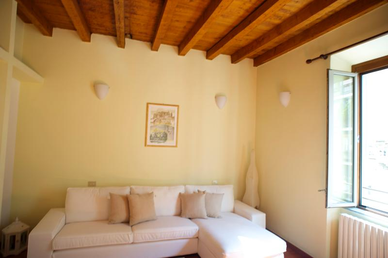 Fantastic Deal, new flat at very low price - Image 1 - Milan - rentals