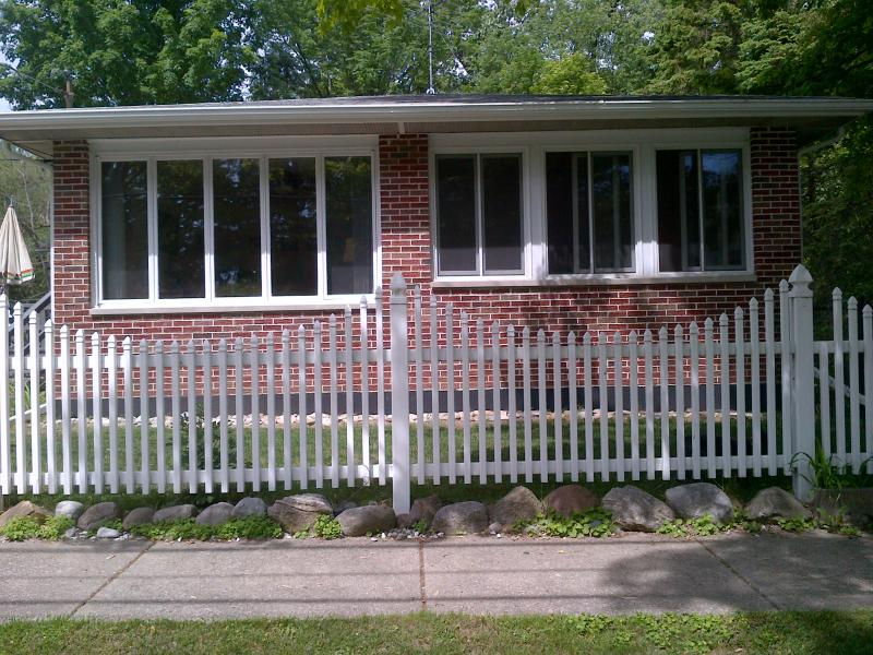 JERRY'S PLACE - JERRY'S  PLACE - South Haven - rentals