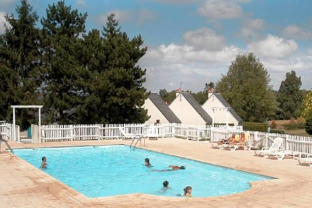 Amboise 2p 5 pers + 1 child up to 12 years old - Image 1 - Amboise - rentals