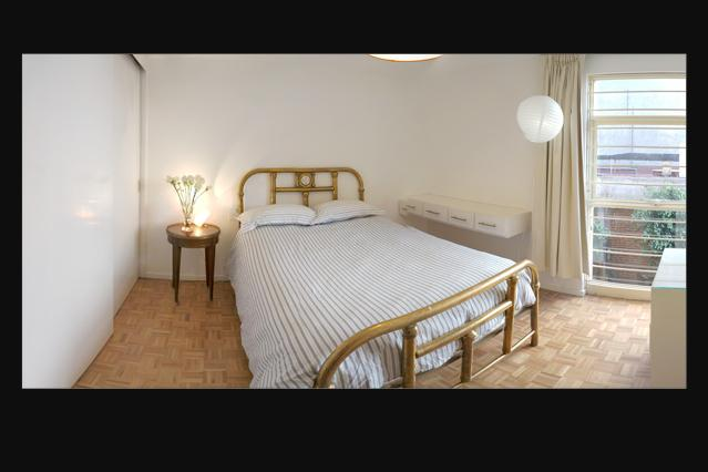 Bed room - Super comfortable + Great location - Central Mexico and Gulf Coast - rentals