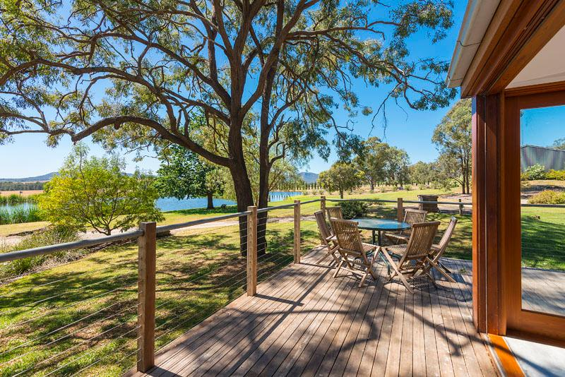 Two Doors, Hunter Valley - Image 1 - Broke - rentals