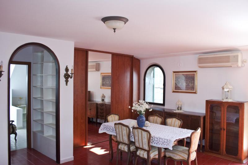 Venus Apartments-Grand center lodge - Image 1 - Split - rentals