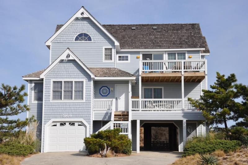 W11: Wedges 11 - Image 1 - Nags Head - rentals