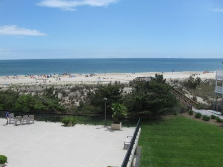 View - Sea Colony, 303 Island House - 180 - Bethany Beach - rentals