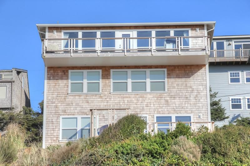 Surfer's View - Image 1 - Lincoln City - rentals