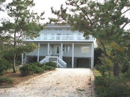 Brinton - Bethany Village,39690 Seaside4 - 033-co - Bethany Beach - rentals