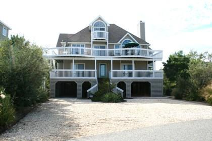 Pida Beach - Pida Beach Club, 5 Pelican Way - 077 - Bethany Beach - rentals