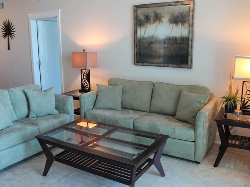 Waterscape B306 - Image 1 - Fort Walton Beach - rentals