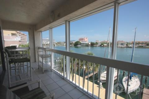 301 Bayway Shores - Image 1 - Clearwater - rentals
